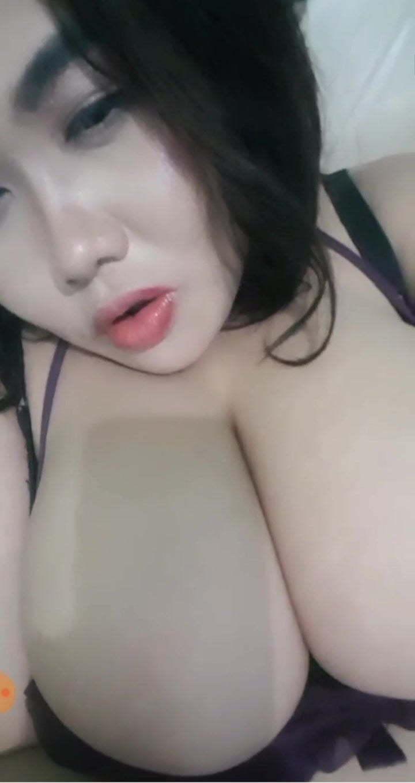 Online live indonesia sex shows congratulate, seems