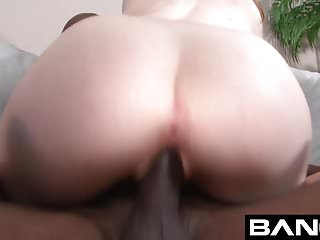 BANG.com: Teen Sluts Love Big Cocks