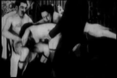 Erotica 1920s vintage