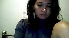 Caiu na net Claudiane Lopes de SP capital video 1
