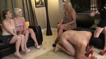 remarkable, very valuable busty milf lesbian orgy are not