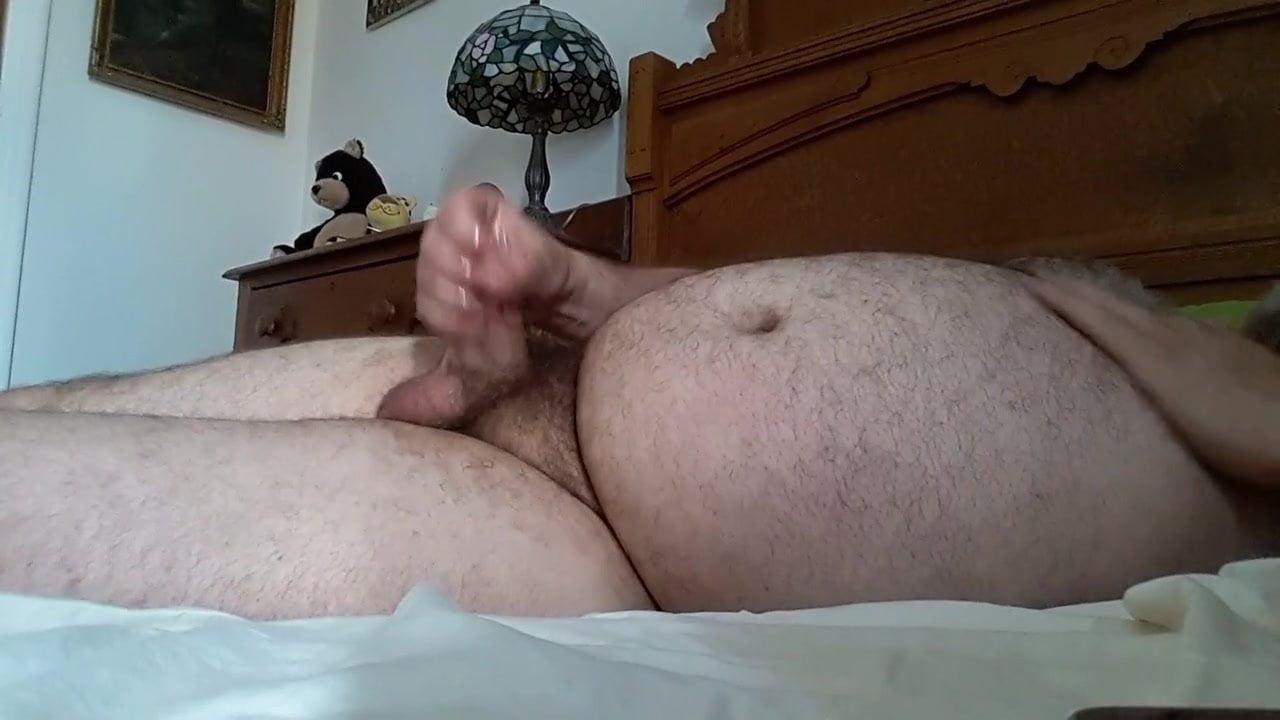 Порно фото жирных киски порно