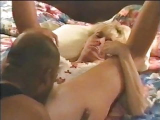 BBC DP part 1