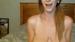 Floppy Tits #13