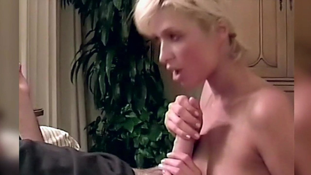 Free download & watch sekushilover top    celebrity sex tape blowjob scenes          porn movies