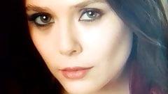 Elizabeth Olsen Tribute - I