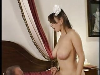 Download video bokep Waitress Marketa - Scene 1 - Natural Wonders Of The World 24 Mp4 terbaru