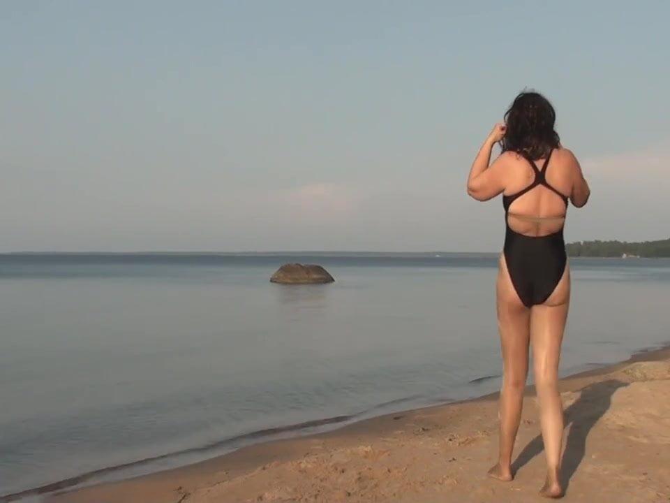 Nude celebrity video archive