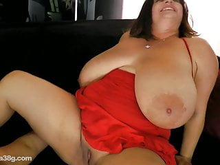 Maria Moore And Samantha G Lick Each Others Tits N Clits