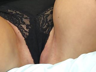 Mind blowing orgasm - Mature mind blowing mothers hungry for sex