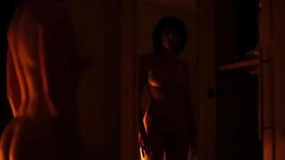 Scarlett Johansson - Under The Skin (2014)