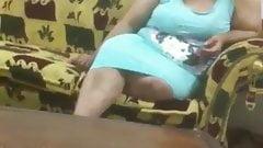 diyouth masry ysawer mamtou charmouta