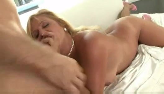 Hot Mature Blonde Cougar - Ginger Lynn, Porn 46 Xhamster-4049