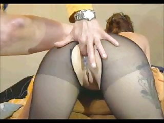 bulgarian cpl creampie and squirt