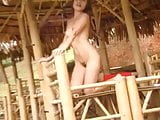 ASIAN STRIP SHOW 13 TOL SERIES