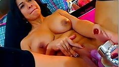 Webcam - 23 year old Colombian