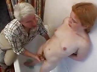 Kotb Grandpa Calls Her Round For A Fuck