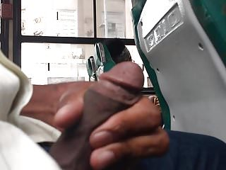 Flashing in bus 2