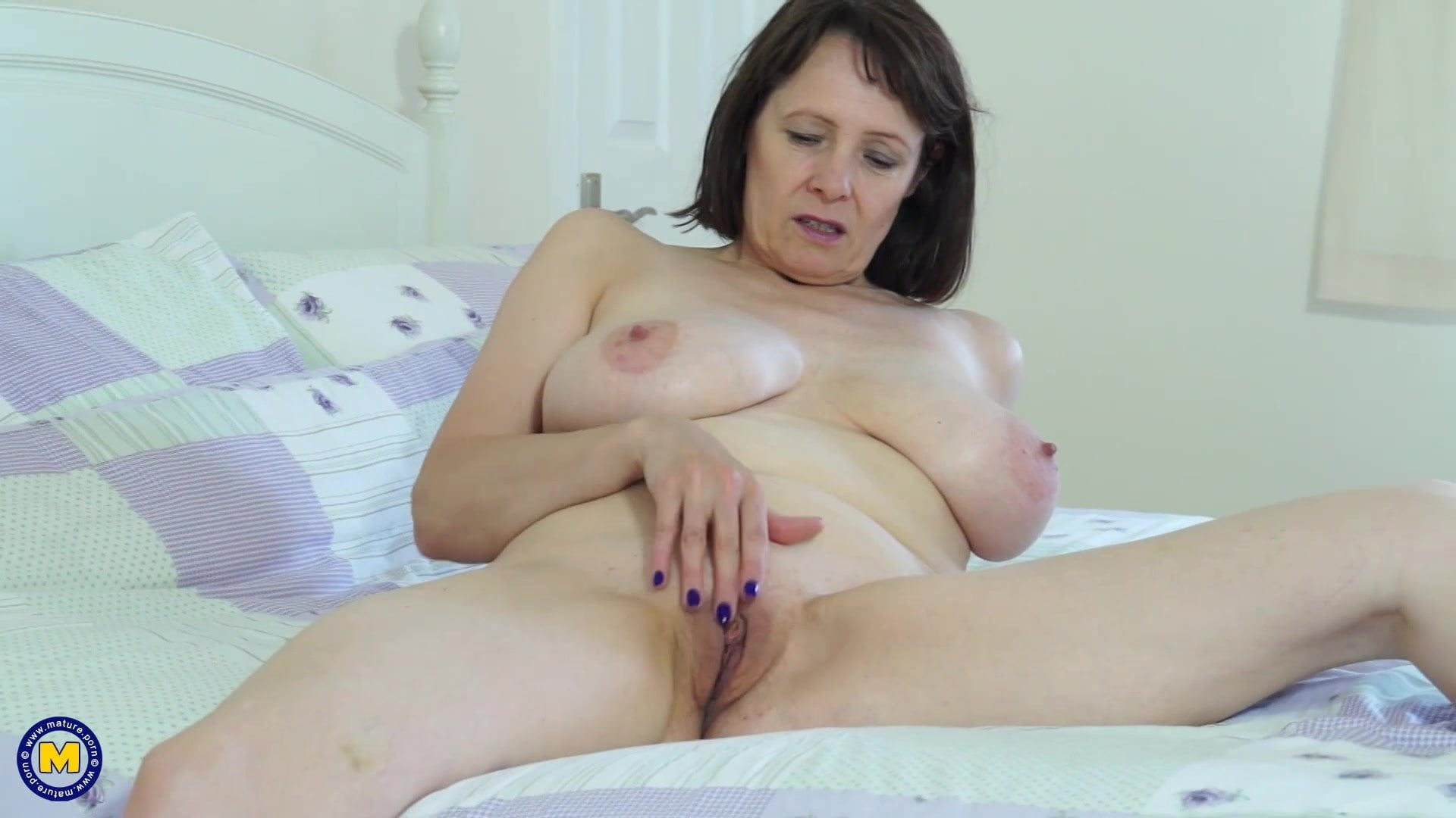 Julia ann massage