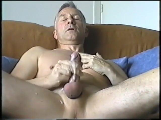you-should-masturbate-dad