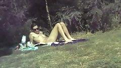 hot summer 2