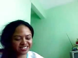 Download video bokep malay- bila anak takde kat umah Mp4 terbaru