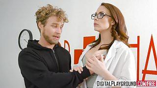 XXX Porn video   Dickhancement