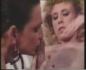 Webcam-Squirtmania. dildo squirts, orgasms and masturbation.