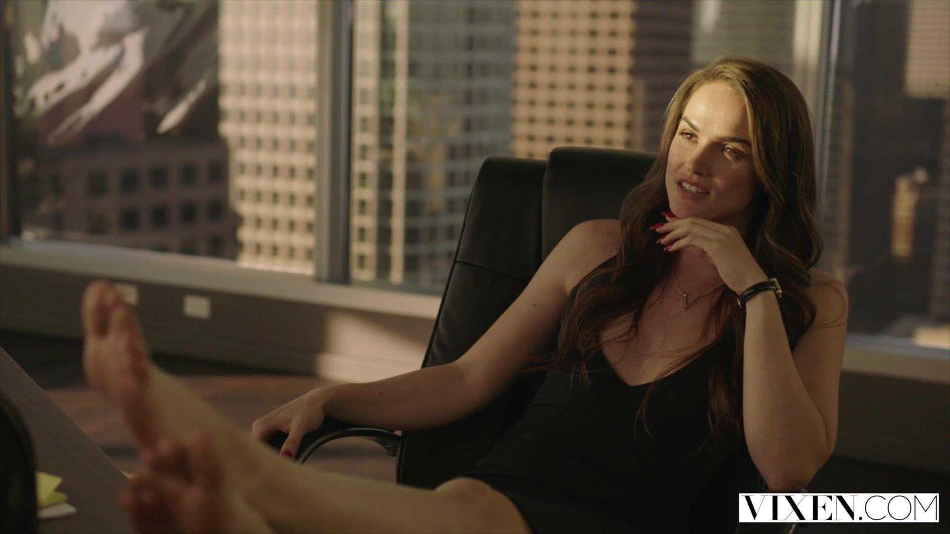 Hot sexy porno pic