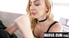 Mofos - Alexa Grace Porn Video