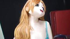 Kigurumi2