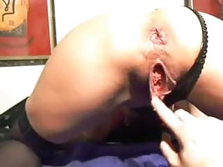 Extreme Squirting Cunt (n-r)