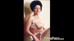 OmaPasS Collection of Small Naked Granny Pictures