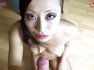 My Dirty Hobby Kinky Asian Milf Fucked