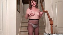 Best of American milfs part 2