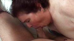 Big breasted lesbian tube