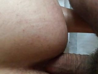 mature married man fucks younger boy