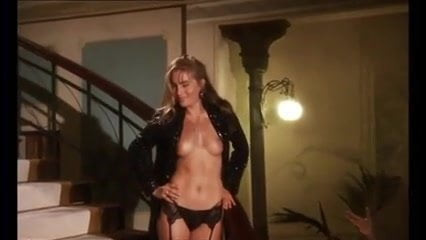 Sexy lynda carter nudes