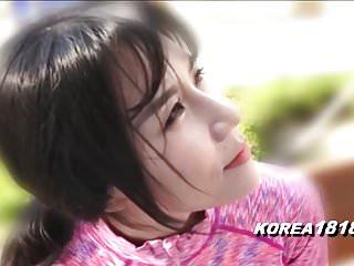 Coony asian com - Korea1818.com - hot korean cougar milf