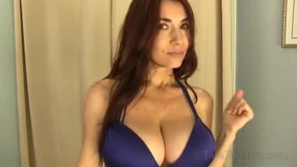 Meine kleine schwester porn