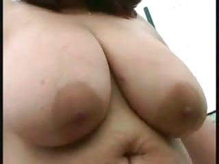 Fat mommies fuck vids - Fat mommy at the tennis court bbw