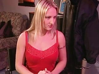 Laura dern interracial - British slut laura gets fucked by a bbc