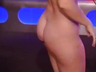 Naked On TV 2
