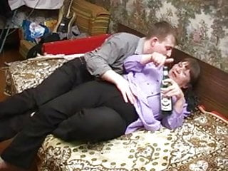 Mature and young picture - Mature and young cock 75