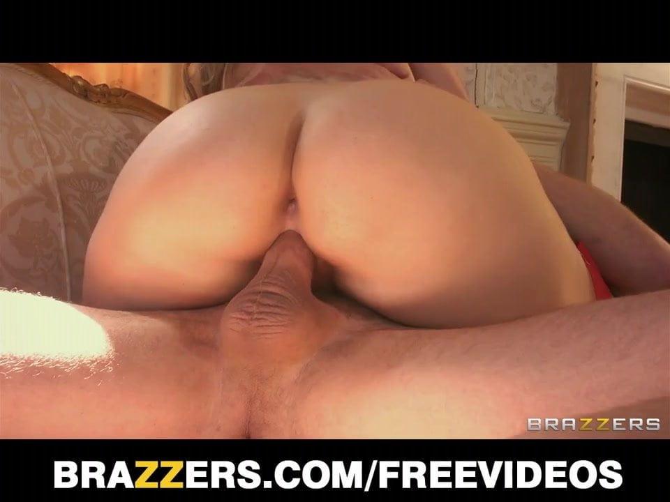Free download video porno indonesia