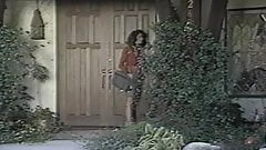 Dirty Shary (1985)