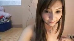 asian webcam girl 1