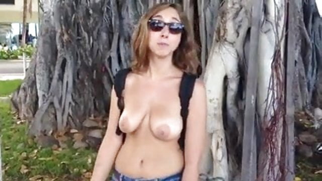 Mature Mom Big Tits Son