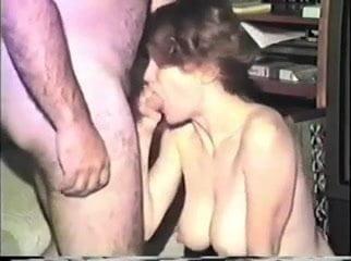 www.free sex tube
