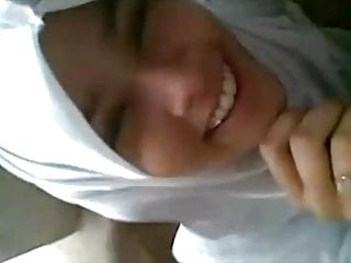 Download video bokep awek tudung jilbab cute Mp4 terbaru